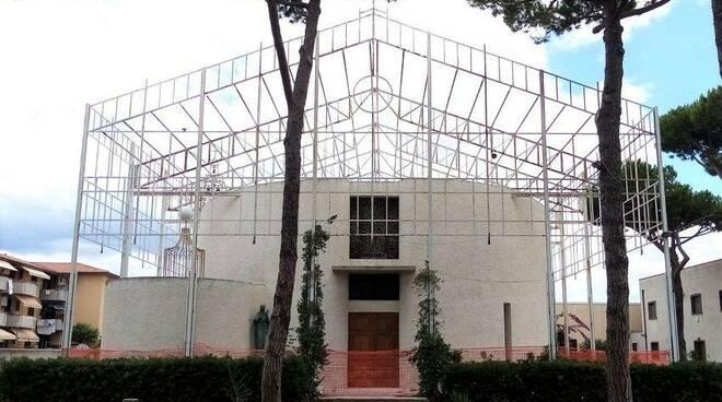 Chiesa Castiglione