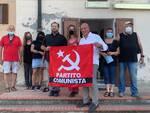 Comunisti Orbe Nesci
