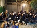 Filarmonica Gioberto Pozzi