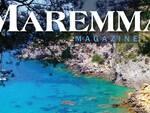 maremma magazine agosto 2020