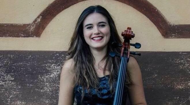 Matilde Michelozzi