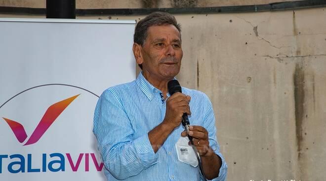 Valerio Pizzuti