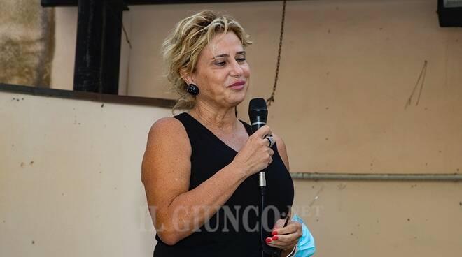 Piera Casalini