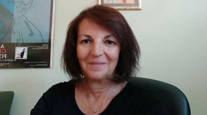 Paola Carmela Manna
