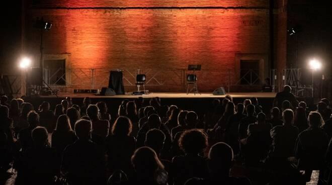 san rocco festival 2020