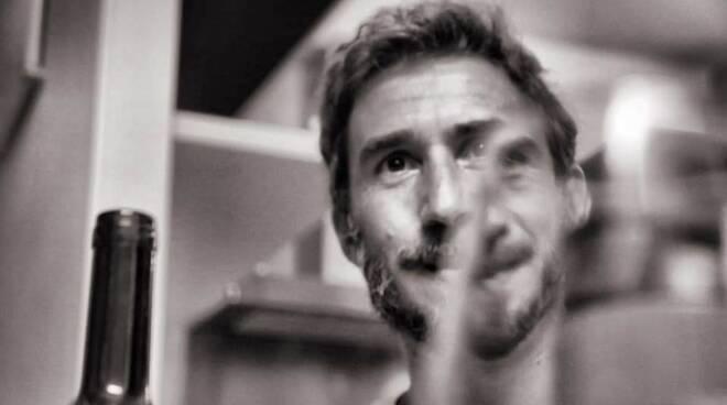 Tommaso Ciuffoletti
