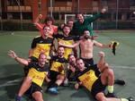 Vets Futsal Mundialito 2020