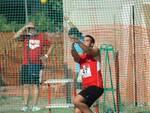 Campionati Italiani, Bigazzi