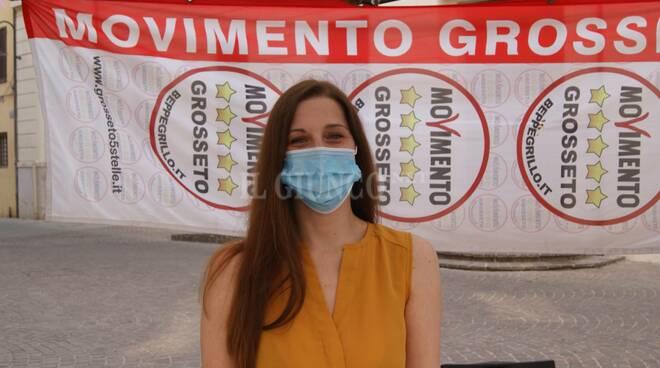 Daniela Castiglione