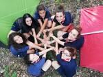 Riprendono le attività del Gruppo Scout d\'Europa Grosseto 1