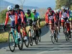 Ciclismo Uisp Bastione Garibaldi