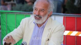 Gad Lerner (partigiani)