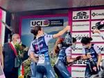 Giro rosa 2020