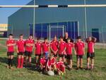 Grosseto Rugby Club - scuola rugby 2020