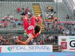 Italiani 2 giorno: Borga e Sabatini campionesse, Tamberi ospite d'onore