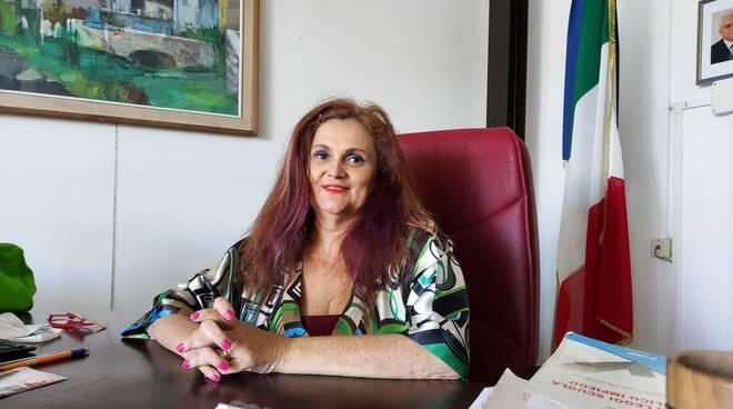 Lucia Reggiani