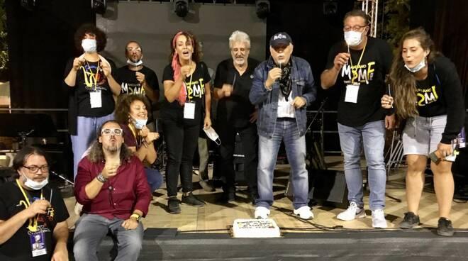 manciano street music festival 2020