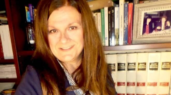 Paola Alberti