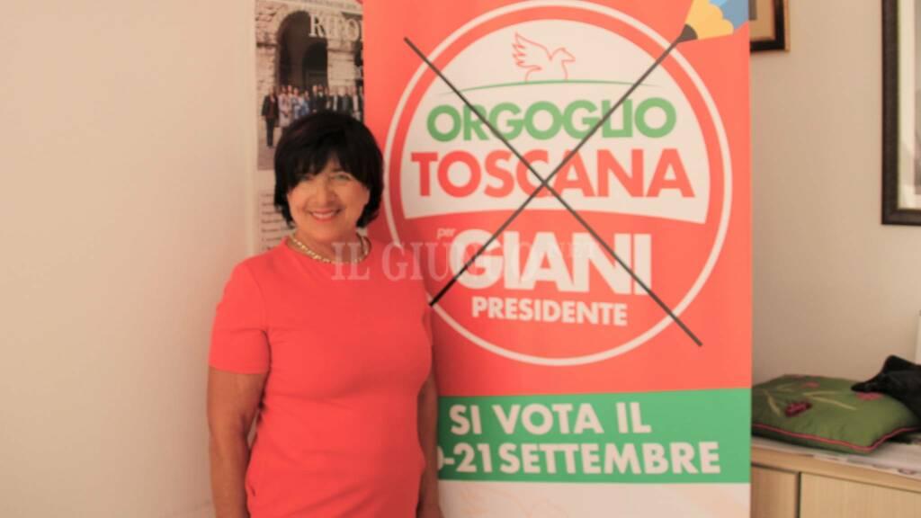 Rita Chipa