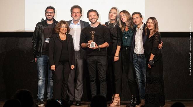 saturnia film festival vincitori 2020