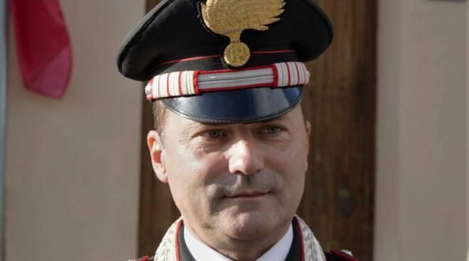 Sergio Ferraro