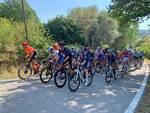 tirreno adriatico ciclismo
