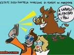 Vignetta turismo ok evidenza
