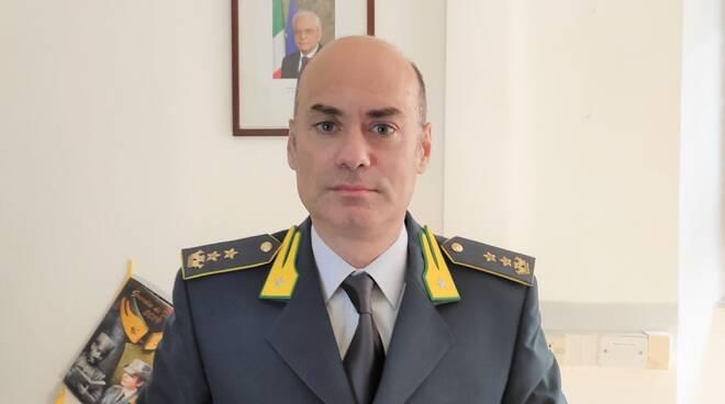 Vincenzo Conetta