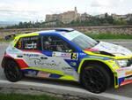 Cavallini vince Trofeo Maremma 2020