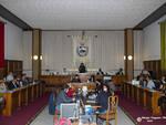 Consiglio comunale Follonica 2020