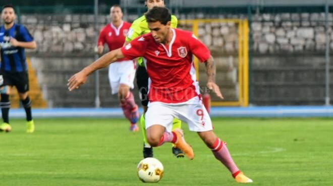 Filippo Moscati