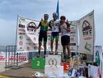 Himode Bike Follonica 2020