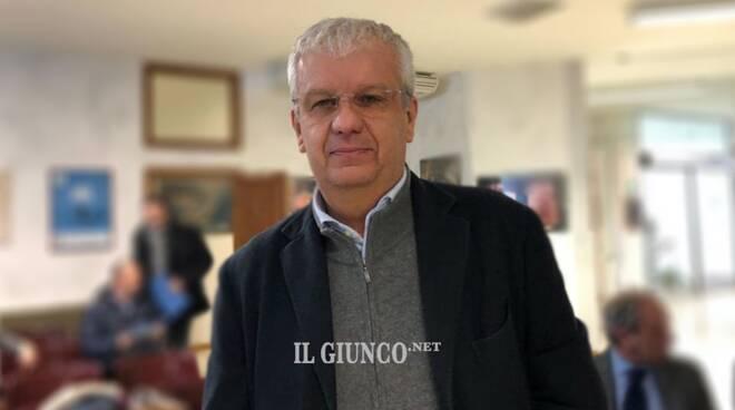 Luca Grisanti