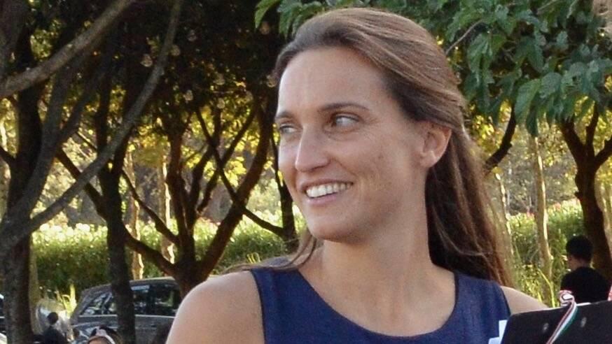 Pro Soccer Lab - Benedetta Mazzini presidente