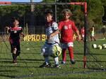 Pro Soccer Lab generica