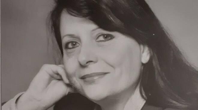 Rita Brucalassi
