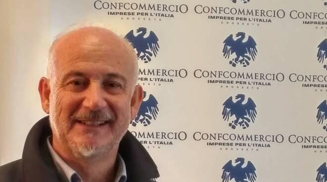 Valter Bruni - presidente fnaarc 2020
