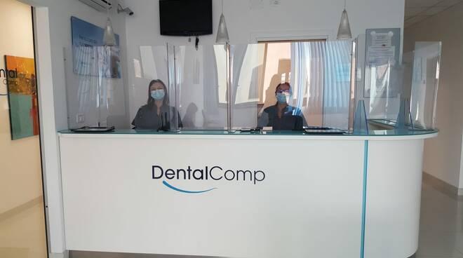 DentalComp