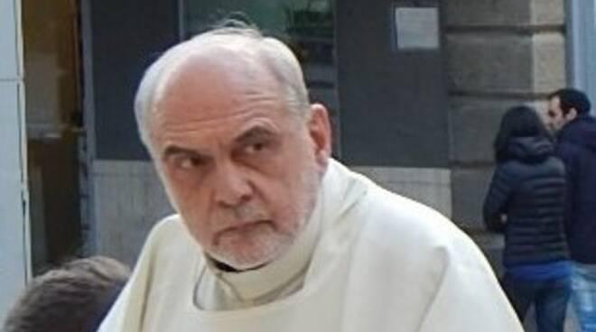 don Antonio Maffucci