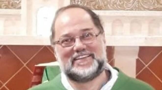 Don Giovanni Ricciardi