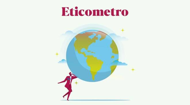 Eticometro