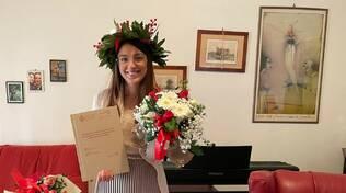 Francesca Menchetti