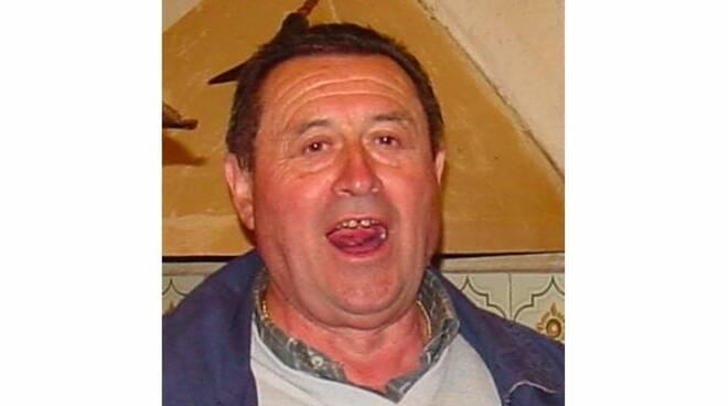 Franco Vagaggini