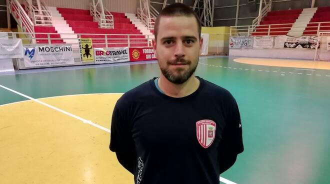 Gianneschi - Atlante Grosseto 2020