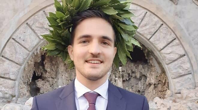 Manuele Creatini