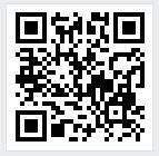 qr code nuovo sito comune