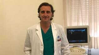 Roberto Nucciotti