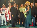 Umberto e Rosanna Conti Cavini (repertorio)