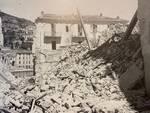 Bombardamento 8dic43 Argentario