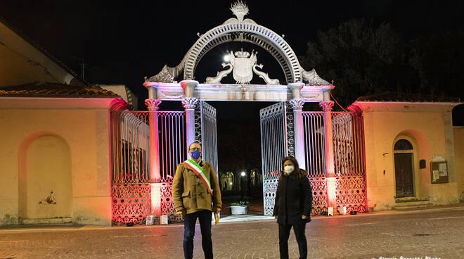 Festa Toscana 2020 Foll